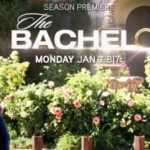The Bachelorette: Super Video of Jef&#8217;s Skateboard Ride to Meet Emily and His Thoughts about Interacting with Ricki