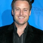Chris Harrison Talks &#8220;The Bachelor&#8221; on Kelly and Michael Live Today
