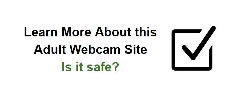 cams.com reviews